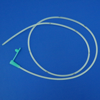 Silicone Stomach Tube for Children