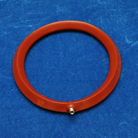 Silicone Inflateble Sealing Ring 2
