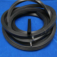 Silicone Inflateble Sealing Ring 3